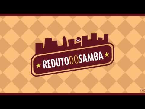 Calados - Luciana Mello (Reduto Do Samba)