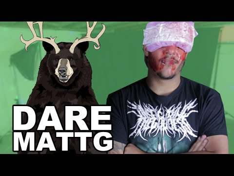 DARE MATTG 99 (jays take over)