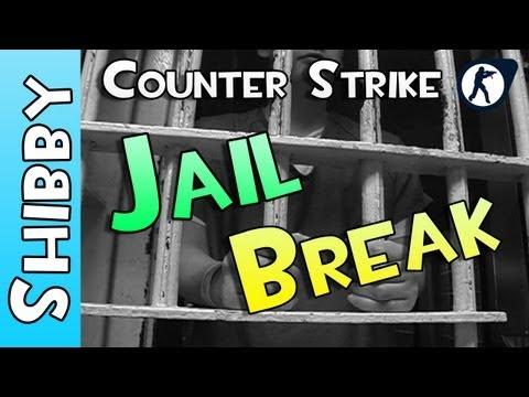 Counter strike global offensive jailbreak xyp9x twitter