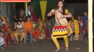 Download Biye Barite Hot Dance 2017 3Gp Mp4