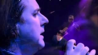 Watch Marillion A Collection video