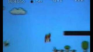 Super Mario Bros. on Wii's Virtual Console | WikiGameGuides