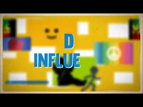 "Kerwin Du Bois – D Influence (Official Lyric Video) ""2015 Trinidad Soca"""