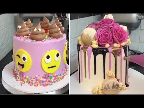 Afv Birthday Cake Fails