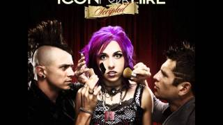 Watch Icon For Hire Pieces video