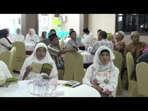 Youtube travel umroh linda jaya surabaya
