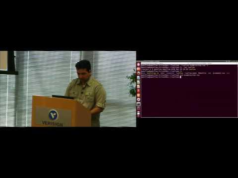 LuaFlow - An Open Source Lua OpenFlow Controller