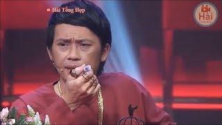 Hài Hoài Linh - Đại Ca Đang Diễn Nha - Cười Đau Bụng Bầu