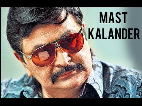 Duma Dum Mast Kalandar D Day Full Video Song With Dialogues |...