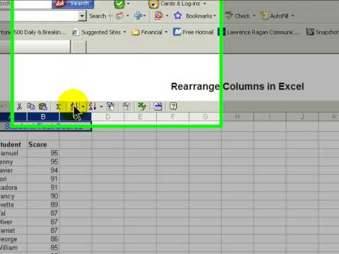 Use this Free Gantt Chart Excel Template - Smartsheet