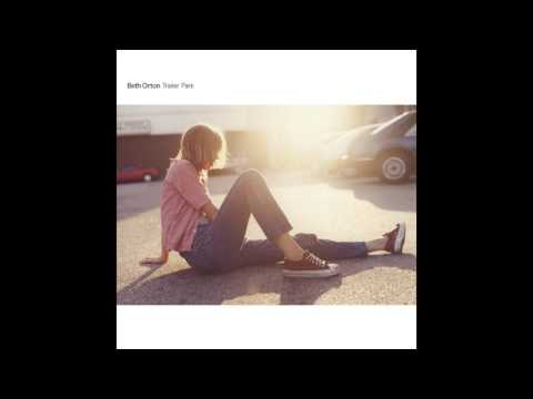 Beth Orton - Skimming Stone