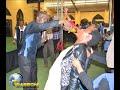Sudáfrica: Pastor hace que feligreses beban 'jugo de gasolina' - Noticias de daniel lesego