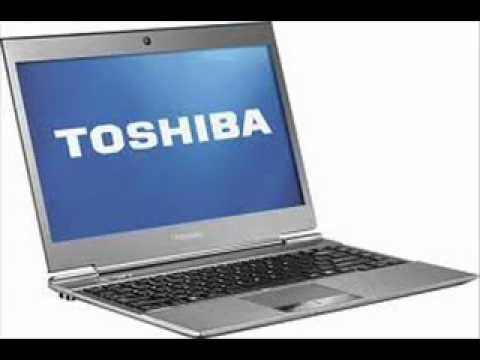 Toshiba service & repairing centre in Jaipur, (9828224899) Parts,Battery adapter,Charger,Screen