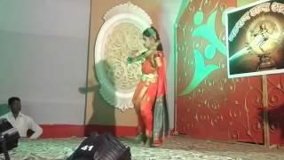 Mohit Sachin Pattekar.