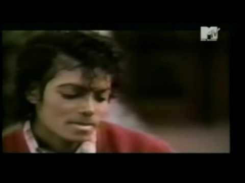 Michael Jackson - Su vida privada y escandalos (Detras del rey del pop en 11 minutos parte 1)