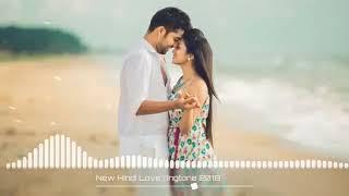 Romantic Ringtones,New Hindi Music Ringtone 2018#Punjabi#Ringtones Love Ringtone12
