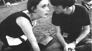 Slowdive - Crazy For You