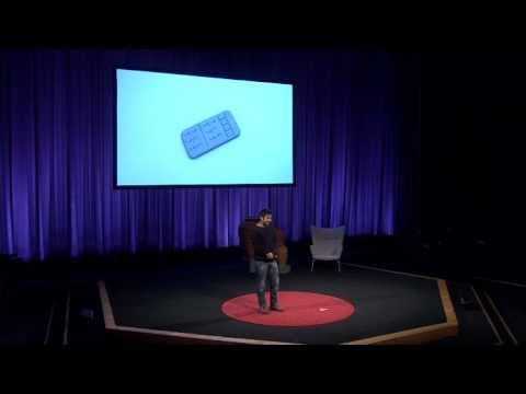 TEDFellowsTalks