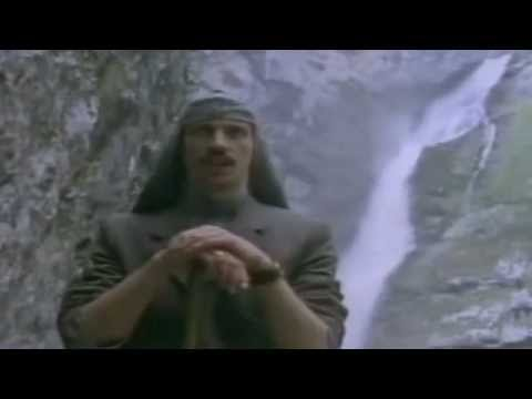 Laibach - Opus Dei (live is Life)