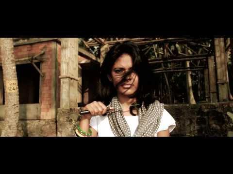 Voice Of Silence - English Short Film Award Winning 2014 (Malayalam)