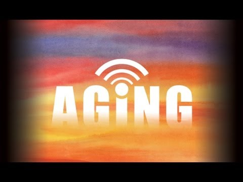 Taking Charge of Aging