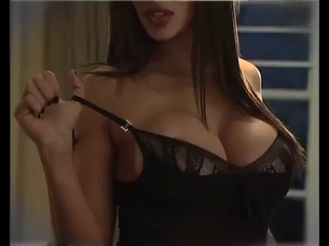 Jodie Marsh - Playboy Video 2