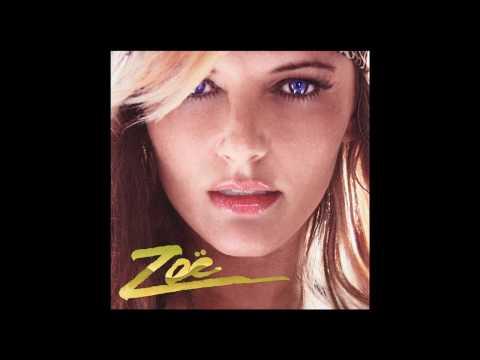 Zoe Badwi - Believe You (Album Teaser)