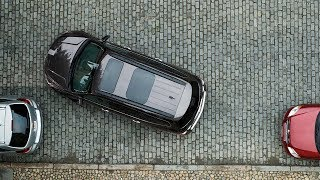 How to Parallel Park - YD Drive Tips from Young Drivers of Canada