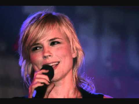 Ilse De Lange - Ride The Wind To Me