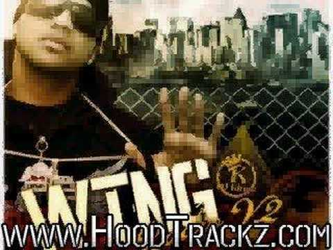 tego calderon ft. randy-WTNG Radio Vol. 2 (Bootleg)-quitarte Video