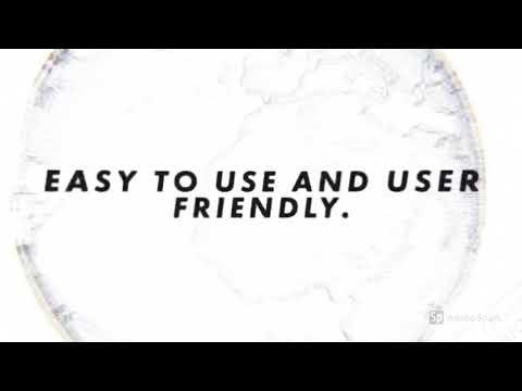 Fondle - The Shopping App thumb