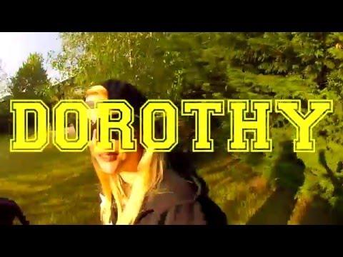 DOROTHY - Szabadság Nagybetűkkel (Official Lyric Video)