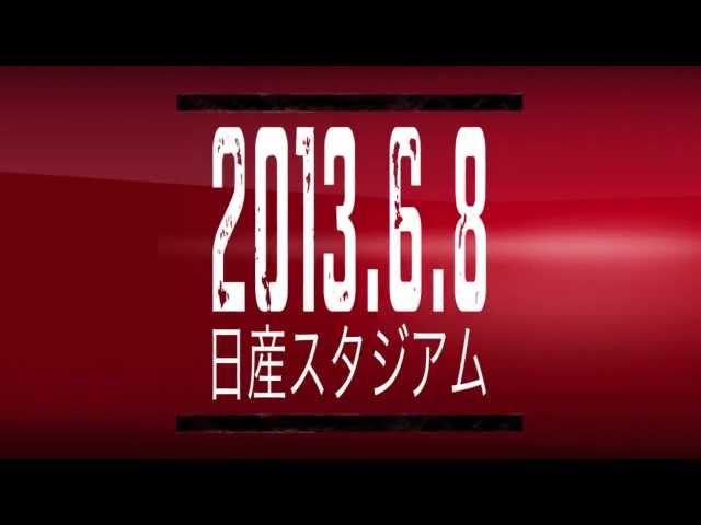【総選挙予告編②】AKB48第5回選抜総選挙 宮澤佐江応援動画