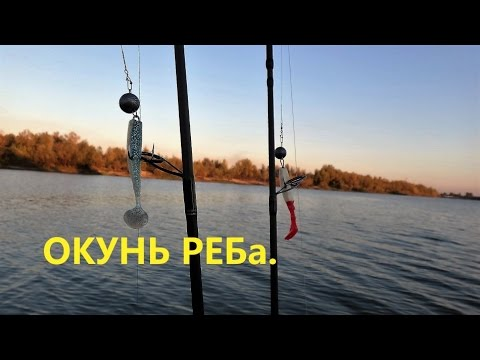 рыбалка на ротана барнаул