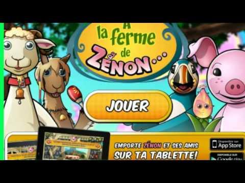 8 cahiers de vacances gratuits 3 à 6 ans, jeux éducatifs en ligne, apps pour la maternelle - YouTube
