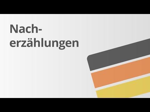 Deutsche partnervermittlung