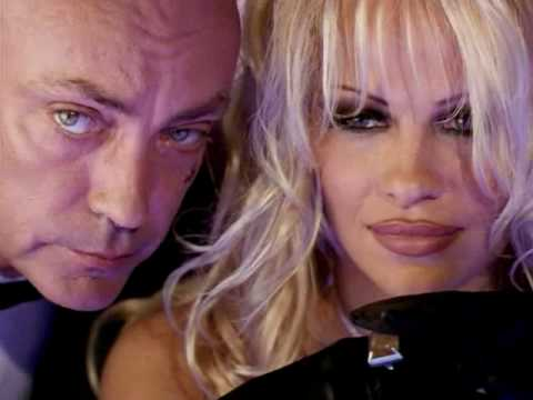 Barb Wire is listed (or ranked) 1 on the list The Best Pamela Anderson Movies