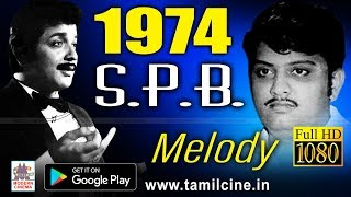 1974 spb songs   Music Box
