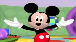 La Casa de Mickey Mouse   Coco la monita de Goofy LATINO