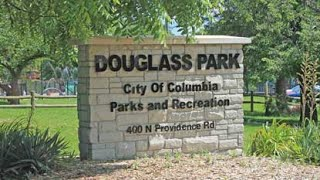 Leisure Times Parks Spotlight: Douglass Park