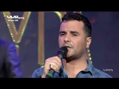 Abdulqahar Zaxoyi - 2016 Kane Roja . WAAR TV ''HD عبدالقهار زاخوى كانئ روزا