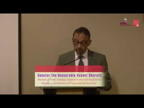 Post 2014 SFFS Media Conference