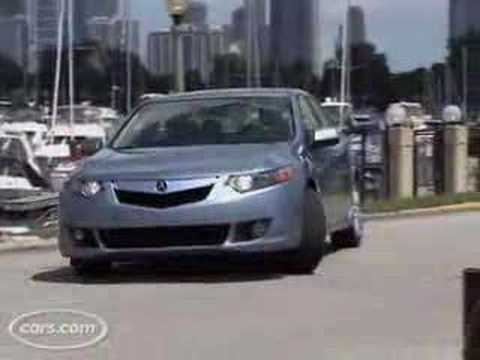2010 Acura  Review on Acura Tsx Videos   Acura Tsx Video Search   Acura Tsx Video Clips