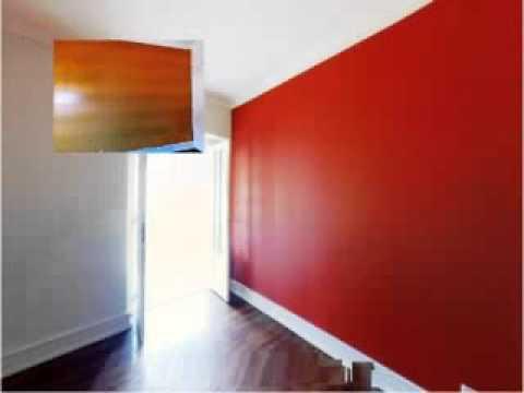 Apartamento para Venda na Penha de Fran�a, Lisboa