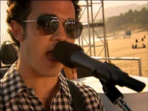 LA Baby - Jonas Brothers - Radio Disney Latinoamrica