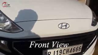 Santro 2019 | New Hyundai Santro Atos Asta 2019 | Real Life Review | Santro |