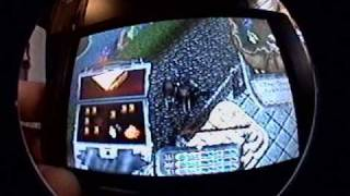 Ultima Online - Google Anrdroid G1 Phone - ColdFireUO 2009