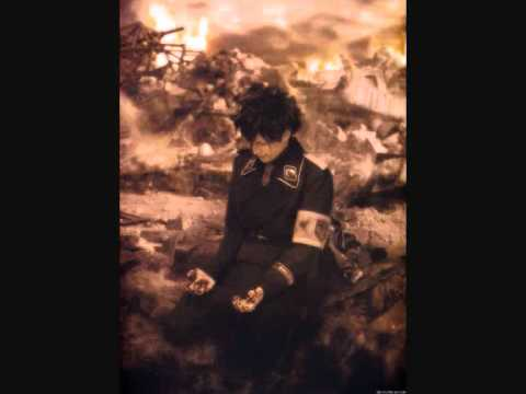 Gackt - My Father