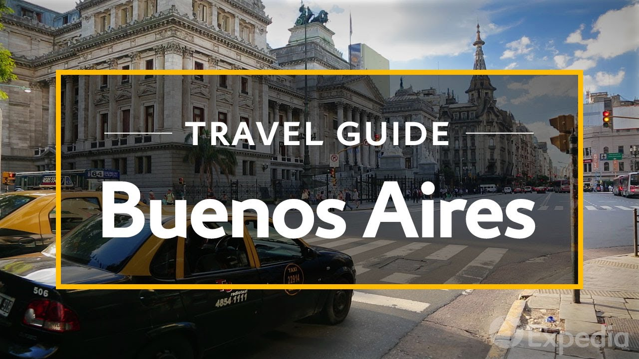 Buenos Aires Argentina Travel Buenos Aires Vacation Travel