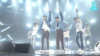 [LIVE] JJ Project- Bounce Verse 2 SHOWCASE